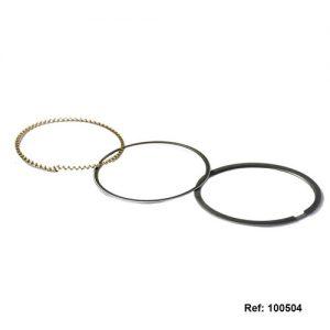 100504 ANILLOS 1.00 AKT125-SLRNKD 2012TEC CGR
