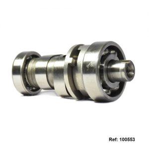 100553 ARBOL LEVAS PULSAR -II