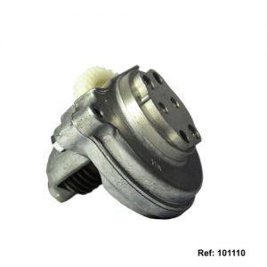 101110 BOMBA ACEITE 39T CPiñon AKT125S-ROAD