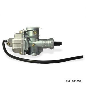 101699 CARBURADOR (PZ-27) AKT150 TT TT-R NE CGR150 -Road