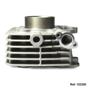 102300 CILINDRO KIT VIVAX (09G)