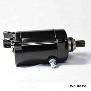 108130-MOTOR-ARRANQUE-(Negro)-AK200-Motorcarro-175-200-250-UM-200-220-Renegade-MN