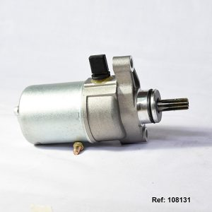 108131 - MOTOR ARRANQUE CRIPTON 110