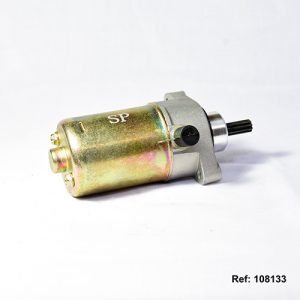108133 MOTOR ARRANQUE VIVAX 115 VIVA-R