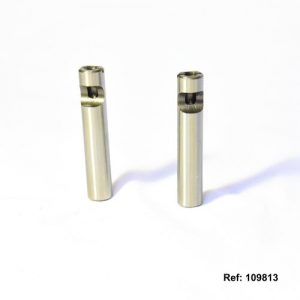 109813 PASADOR BALANCINES JGO AK180-XM