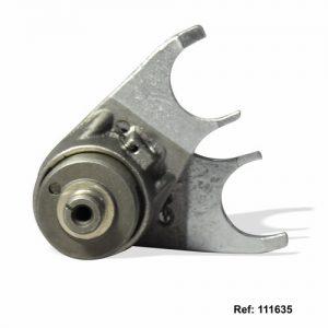 111635 SELECTOR CAMBIOS Comp.AKT110 S IISMART -Road